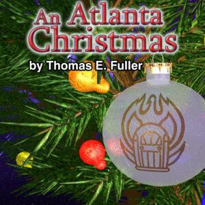 An Atlanta Christmas