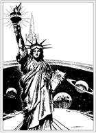 Libertycon logo