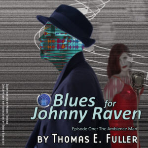 Blues-For-Johnny-Raven-preview