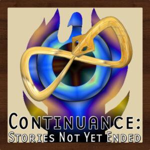 2015-02-26-Continuance-web